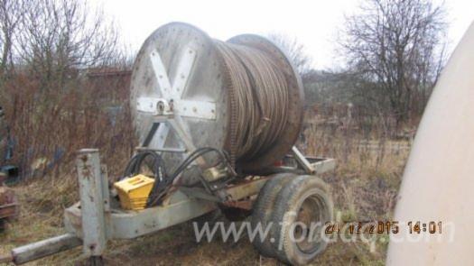 Cable-way-Seilbahn-Wyssen-Usada-1990-en