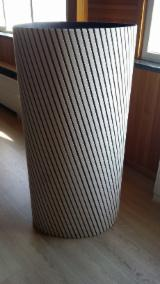 Surface Treatment And Finishing Products For Sale - Segmented pressure belt