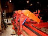 Woodworking Machinery Nailing Machine For Sale - 4 HEAD (PE-010750) (Nailing Machine)