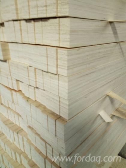 -poplar-pine--lvl-scaffold-board-for-packing