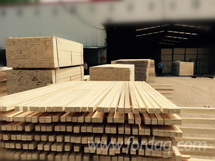 Building---Structural-LVL-Beam---Packaging