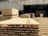 LVL - Laminated Veneer Lumber Russia - Building / Structural LVL Beam ; Packaging LVL