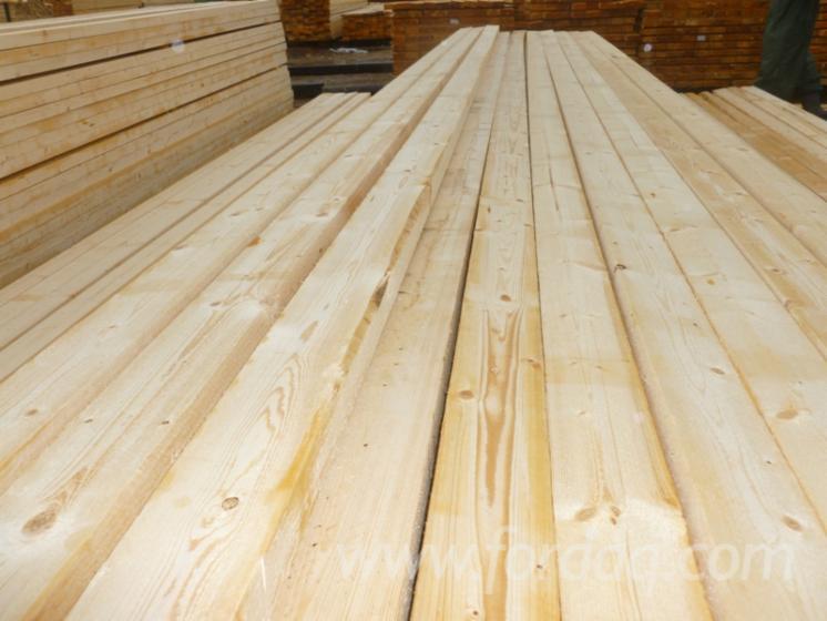 Planks-%28boards%29---Pine-%28Pinus-sylvestris%29---Redwood---chamber-drying