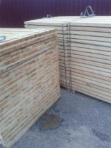 Softwood  Sawn Timber - Lumber - Sawn softwood for sale