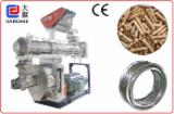 Energie- Und Feuerholz - Laubholz Agripellets 8 mm
