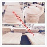 Solid Wood Panels   China - Fordaq Online market - Manufacturer of wood production
