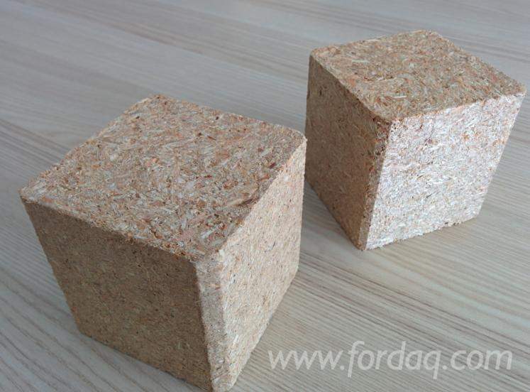 Composite-pallet-blocks--for-EPAL-and-other