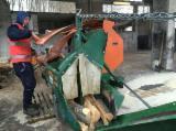 Maszyny do Obróbki Drewna dostawa - POSCH Używane Rumunia