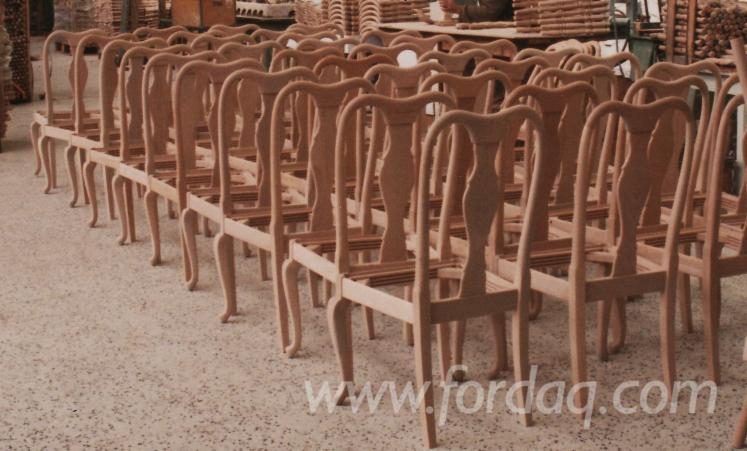 Queen-Ann-Chairs-raw
