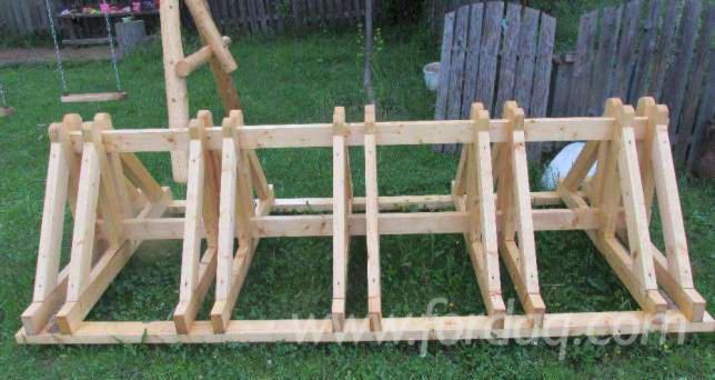 Bike-racks-350
