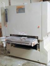 VSA levering - 243-2 IC (SX-012298) (Polijstmachine)