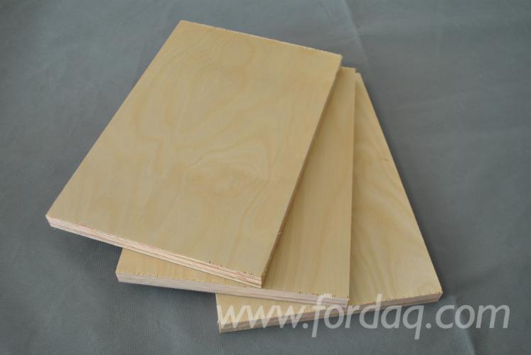 Cheap-plywood