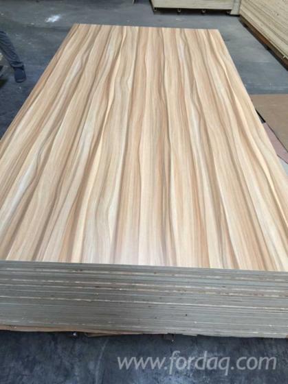 Pine-furniture-plywood-Melamine-Furniture-plywod
