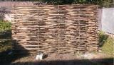 Kupiti Ili Prodati  Ograde - Paravani Od Drva - Willow (Europe), Ograde - Paravani