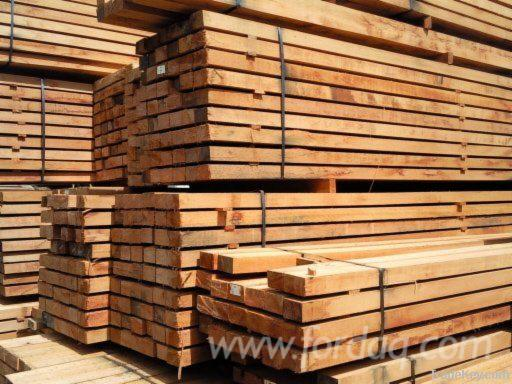 Looking-for-sawn-timber-of-ANY-KIND