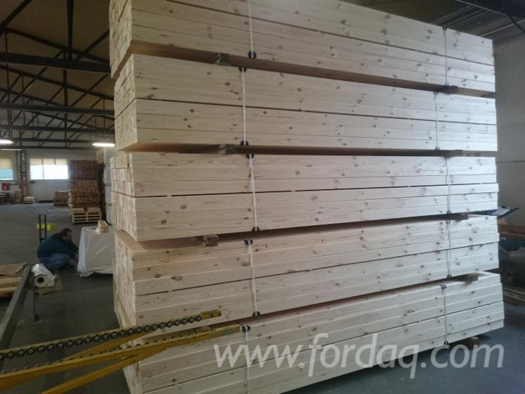 Pine---Spruce-Construction-wood-from