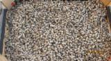 Firewood, Pellets And Residues - Straw pellets for sale