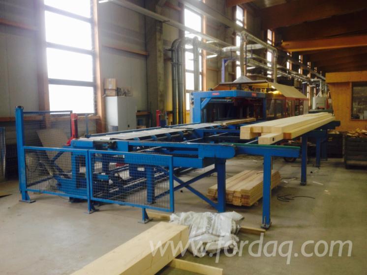 Used-2003-Hundegger-k2-5-assi-625mm-CNC-machining-center-in