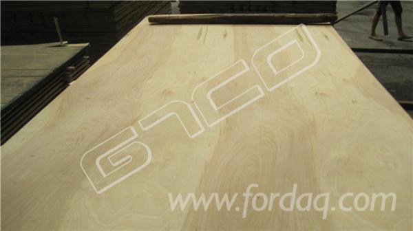 Birch-Plywood-White-Birch-Plywood-Sheet