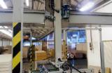 Loading /Unloading system Carretta Star 10.12