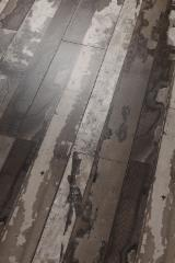 B2B Laminate Wood Flooring For Sale - Buy Or Sell On Fordaq - Laminate flooring