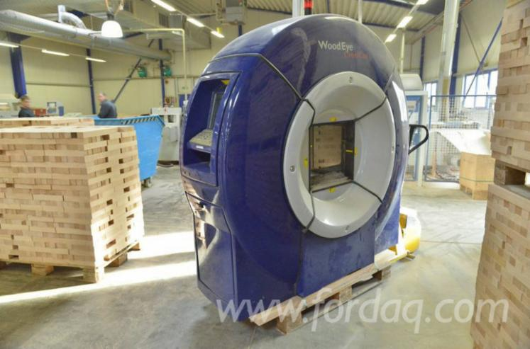 WOODEYE-Wood-defect-scanner-WOODEYE-CROSS-CUT-for