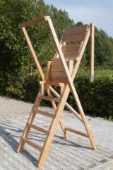 Garden Products Demands - Looking for a producer of chairs