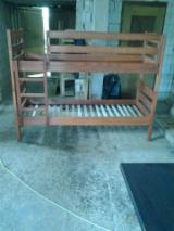 Bedroom Furniture For Sale - Beds, Traditional, 1-50 pieces Spot - 1 time