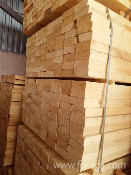 Pine-Lumber-on-Order-1-2