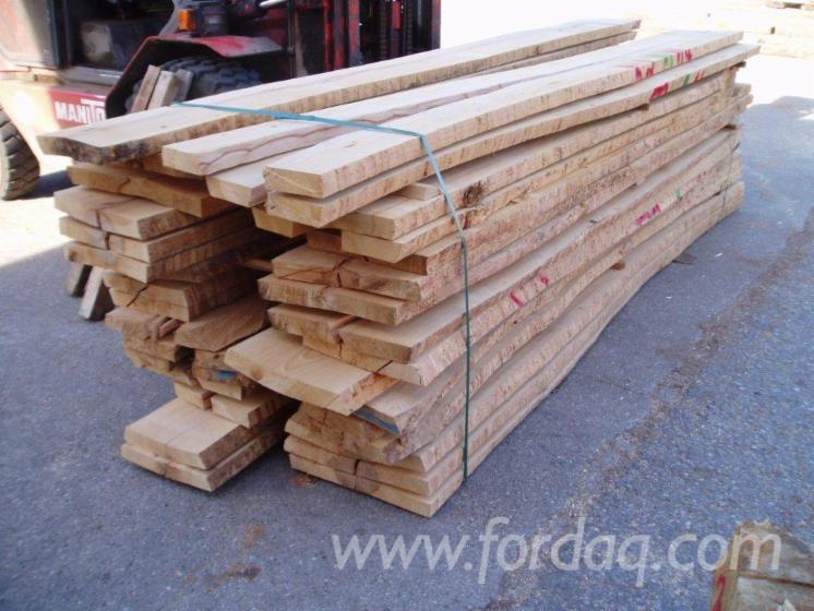 Beech-sawn-timber-52-mm-
