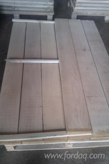 Oak-Board-for-Sale-1-2