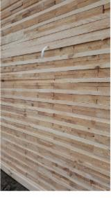 Sawn Timber - 1st CHOICE SOFTWOOD BOARDS