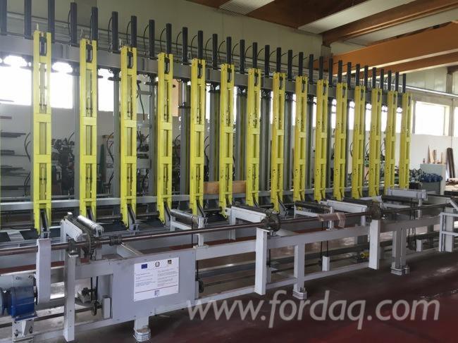 New-glulam-press-Angomac-for