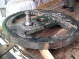 Band Saw Blades - New Band Saw Blades For Sale Romania