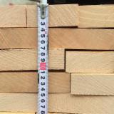 Hardwood  Sawn Timber - Lumber - Planed Timber - Purchase SQ Edged beech board,Thickness 32mm