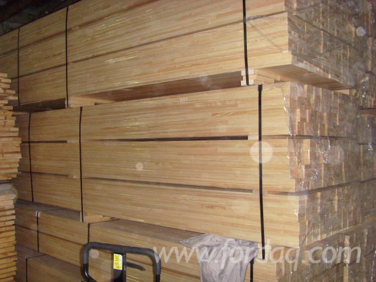 Pine-%28Pinus-Sylvestris%29---Redwood-Glued-Window-Scantlings-in
