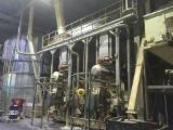 Used Andritz/bühler/haas 2007 Pellet Manufacturing Plant For Sale in Switzerland