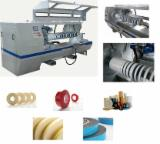 Holzbearbeitungsmaschinen Spanien - Neu ST Mulchsysteme in Spanien