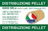 Firewood - Chips - Pellets  Demands Greece - Fordaq Online market All species Wood Pellets in Europa