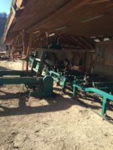 null - Used LT 2010 Circular Saw For Sale Romania