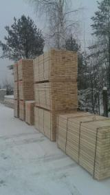 Sawn Timber - Softwood, Hardwood pallets materials