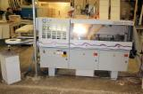 KD-56 (EU-281062) (Machines à plaquer sur chant)