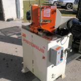 Maszyny do Obróbki Drewna dostawa - EMN-12 (SC-011531) (Mitre Circular Saws)