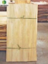 Rotary Cut Veneer - eucalyptus core veneer