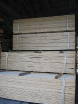 Exterior Decking  - Spruce (Picea abies) - Whitewood, Decking (E4E)