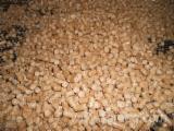 Wholesale  Wood Pellets - WOOD PELLETS: EN plus A1 (22-500 t./month) 15 KG Sacks
