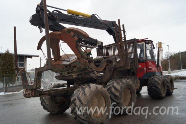 Used-2005-Valmet---16139-h-860-1-Forwarder-in