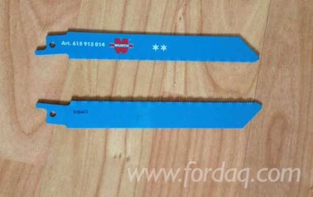 New-Wurth-Band-Saw-Blades-For-Sale