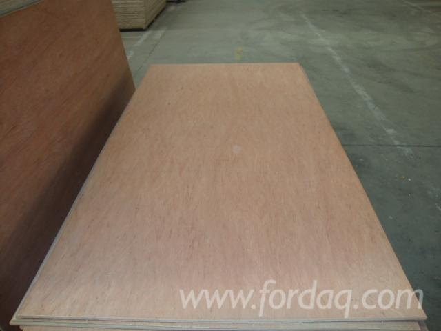 Supplying-Vietnam-plywood-eucalyptus-and-acacia