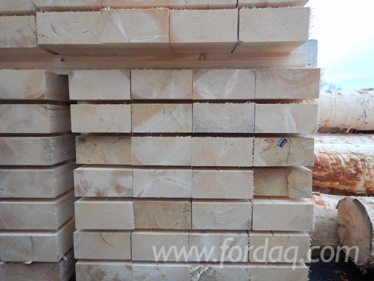 KVH-Structural-Timber---Fichte--S%C3%A4gefallend--frische-oder-KT-Ware